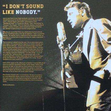 Виниловая пластинка Elvis Presley ELV1S - 30 #1 HITS (180 Gram/Gatefold)