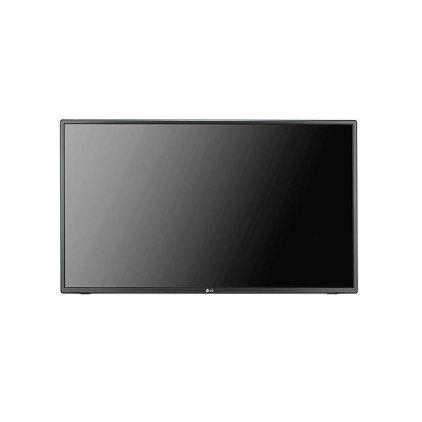 LED панель LG 32LS33A-5B