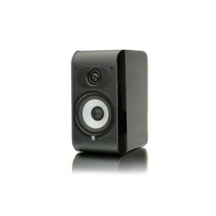 Акустическая система Boston Acoustics M25 black