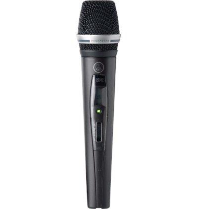 Микрофон AKG HT470 C5