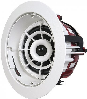 "Монтажный короб SpeakerCraft 5"" AIM"