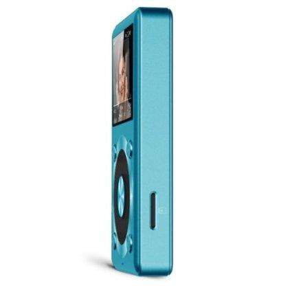 Плеер FiiO X1 blue