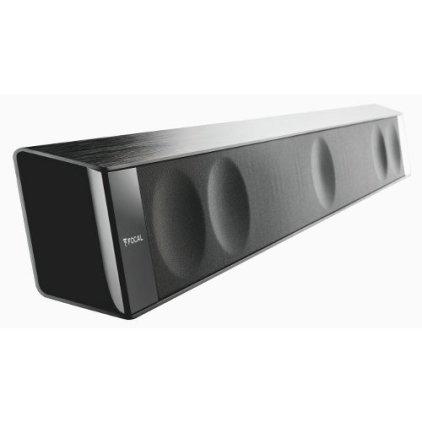 Звуковой проектор Focal Dimension Soundbar