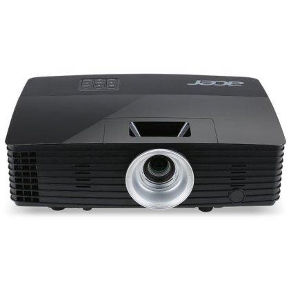 Проектор Acer P1385W