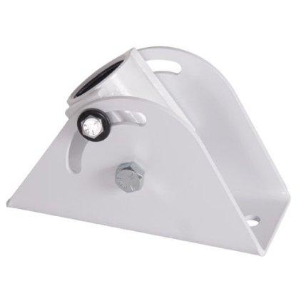 Крепление для проектора Chief CMA395 white