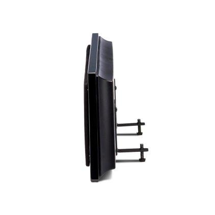 Настенная акустика Paradigm Millenia LP v.2 black gloss
