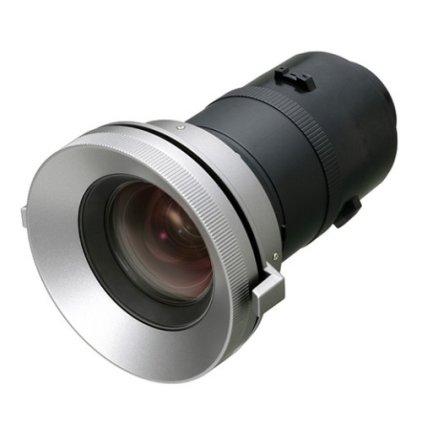 Стандартный объектив Epson для проектора серии EB-G5000
