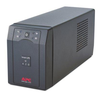 APC SC420I