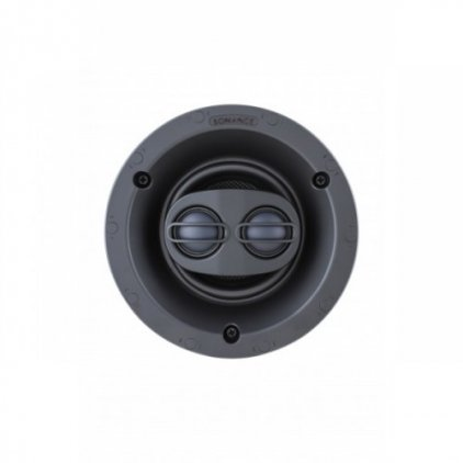 Встраиваемая акустика Sonance VP46R SST/SUR