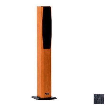 Напольная акустика ASW Opus L black