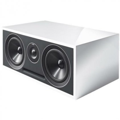 Центральный канал Acoustic Energy 3-Series 307 gloss white
