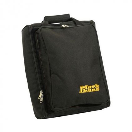 Кейс Mark Bass AMP BAG F SERIES Сумка