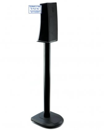 Martin Logan Motion 4 High Gloss Black