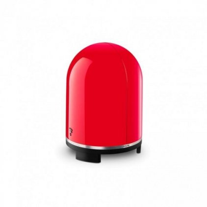 Сабвуфер Focal-JMlab Sub Dome imperial red