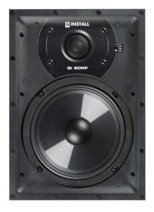 Встраиваемая акустика Q-Acoustics Qi80RP