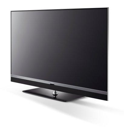 LED телевизор Metz Planea 43 UHD