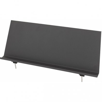 Пюпитр Nord Music Stand EX (wide)