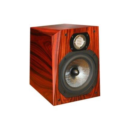 Полочная акустика Legacy Audio Studio HD rosewood