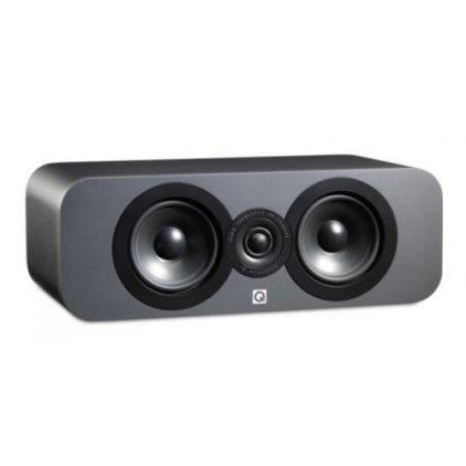Центральный канал Q-Acoustics Q3090C walnut