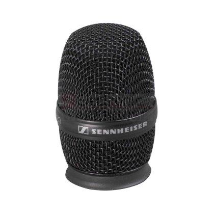 Капсюль Sennheiser MMD 845-1 BK