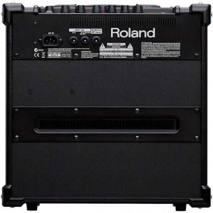 Комбо усилитель Roland CUBE40GX