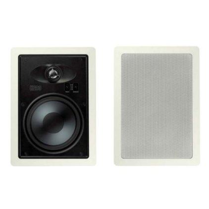 Встраиваемая акустика Heco INW 602