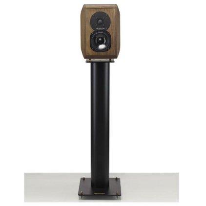 Полочная акустика Diapason Micra III