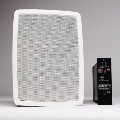 Встраиваемая акустика Genelec AIW 25