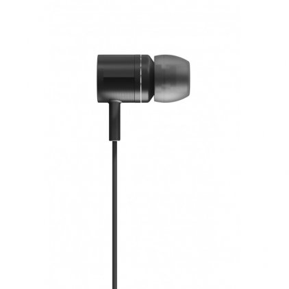 Наушники Beyerdynamic iDX 120 iE black