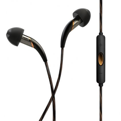 Наушники Klipsch X12i Reference In-Ear