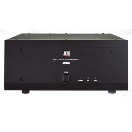 Усилитель звука ATI AT 1803