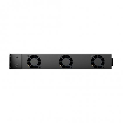 Synology RS214 (без HDD)