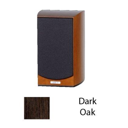 Полочная акустика ASW Genius 110 dark oak