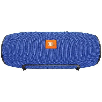 Портативная акустика JBL Xtreme Blue (JBLXTREMEBLUEU)