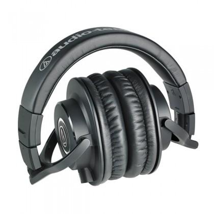 Наушники Audio Technica ATH-M40X