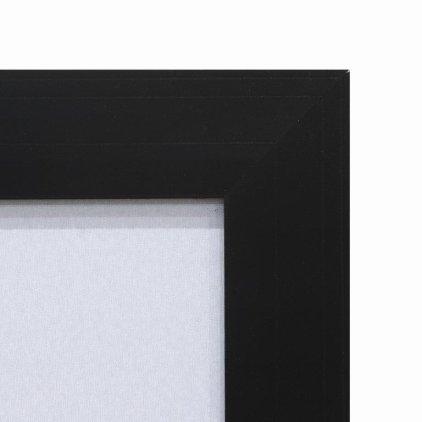 Экран Viewscreen Omega Velvet (16:9) 311*181 (295*165) MW