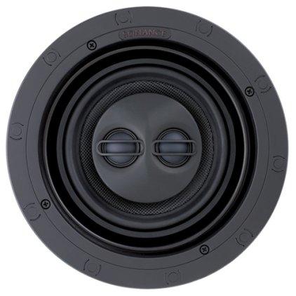 Встраиваемая акустика Sonance VP66R SST/SUR (VISUAL PERFORMANCE MEDIUM ROUND SST/SUR)
