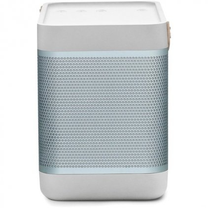 Портативная акустика Bang & Olufsen BeoLit 15 Polar Blue