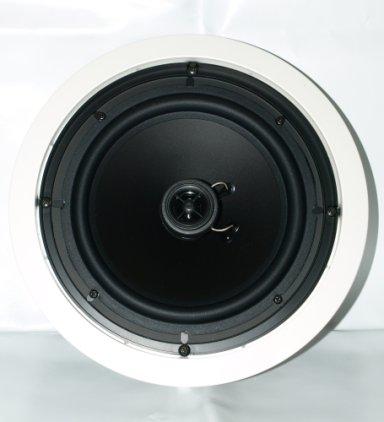 Встраиваемая акустика MT-Power PS-80R