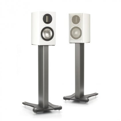 Monitor Audio Gold GX W Stands black/grey