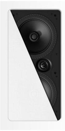 Встраиваемая акустика Definitive Technology DI 6.5LCR