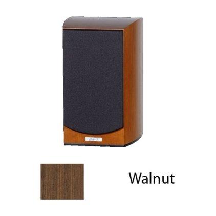 Полочная акустика ASW Genius 110 walnut tree matt