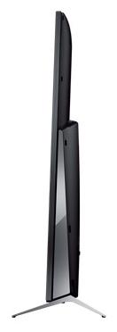 LED телевизор Sony KD-55X9305C