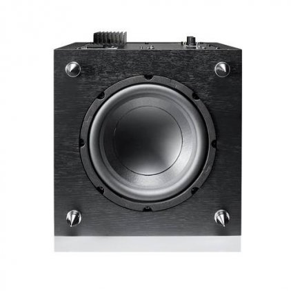 Сабвуфер Acoustic Energy AE 108 black