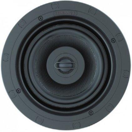 Встраиваемая акустика Sonance VP64R