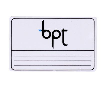 BPT DBAD10