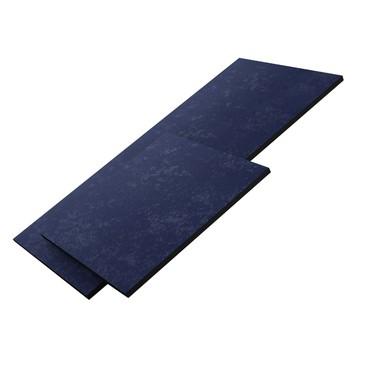 Поглощающая панель Vicoustic Flat Panel 60.2 Premium