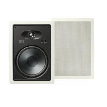 Встраиваемая акустика Heco INW 802 (пара)