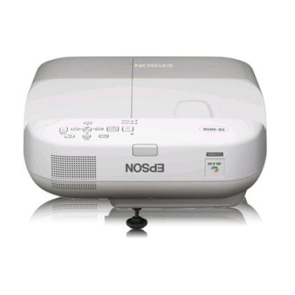Проектор Epson EB-485W