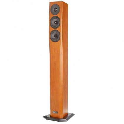 Напольная акустика ASW Opus L /06 High Gloss Mahogany